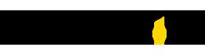 Logo Games.cz