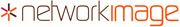 NetworkImage logo